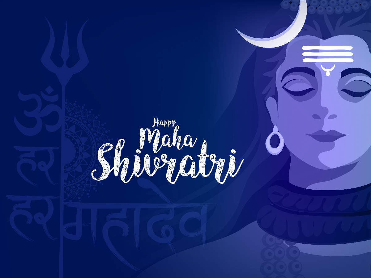 Image result for happy mahashivratri wishes