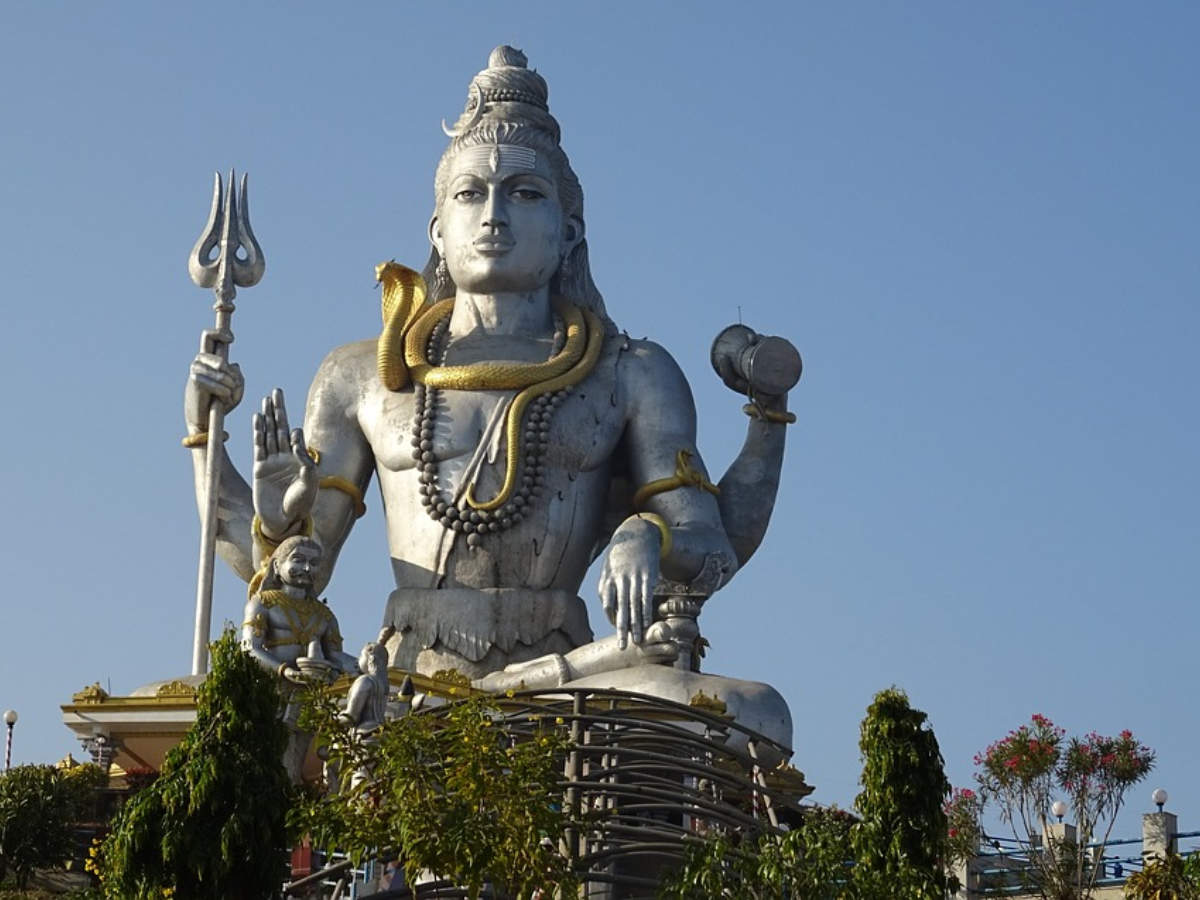 Happy Maha Shivratri 2019: Images, Cards, Greetings, Pictures, GIFs and Wallpapers