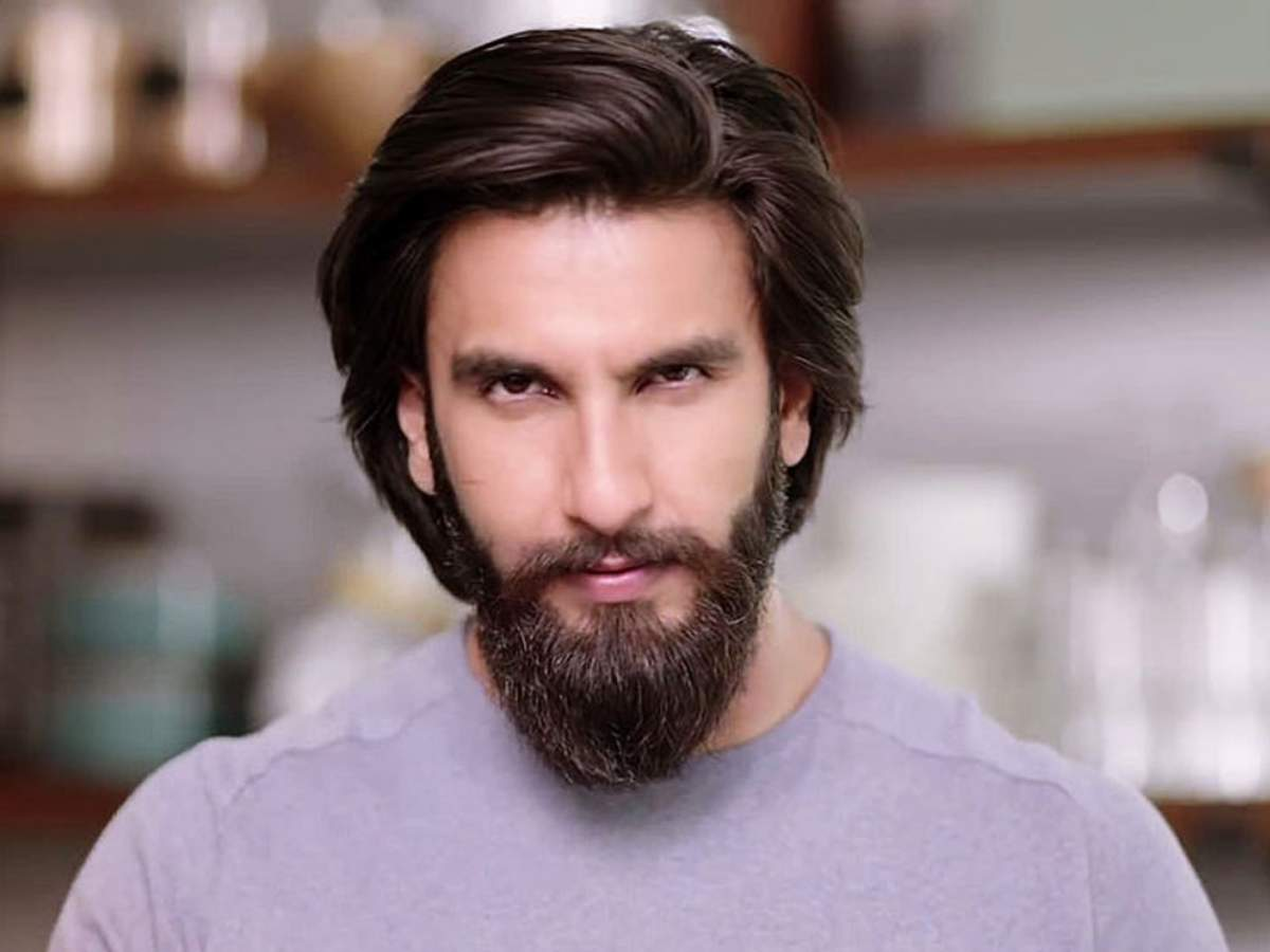 Ranveer Singh makes a strong statement about banning Pakistani artists in  India