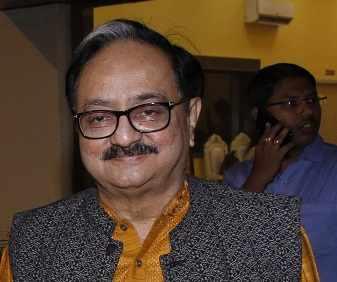 Jagannath Basu