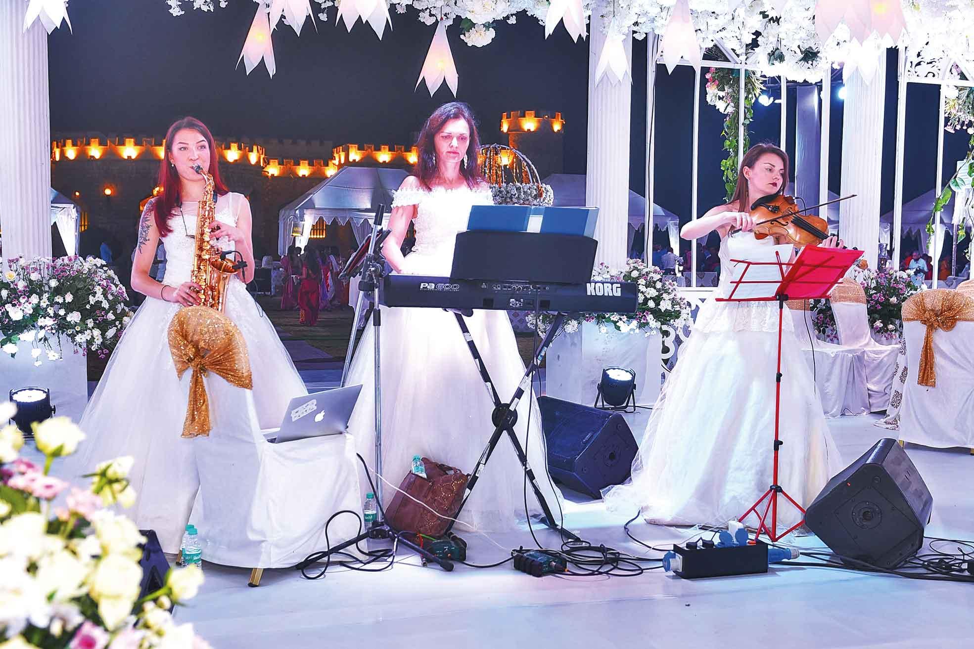 pg3-wedding4