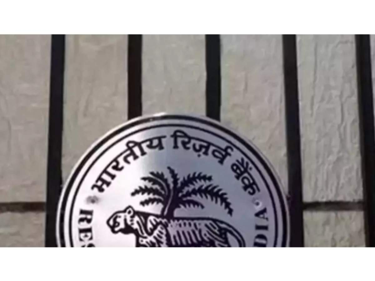 New online banking fraud: RBI warns of mobile app that can steal money from your account