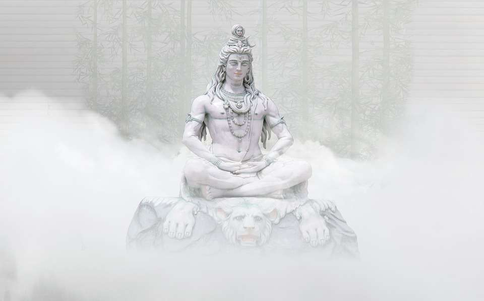 Happy Maha Shivratri 2019 Wishes Messages Quotes