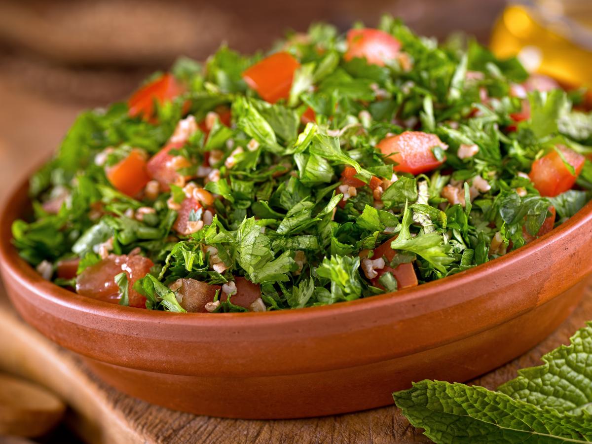Jujube Health Benefits: 5 Reasons to eat jujube or ber fruit
