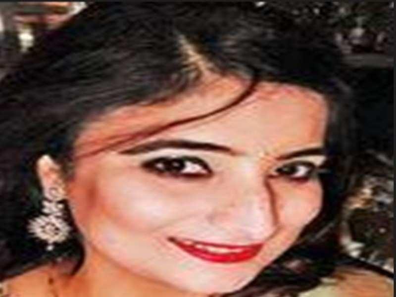 Delhi doctor 'suicide': No autopsy yet | Delhi News - Times