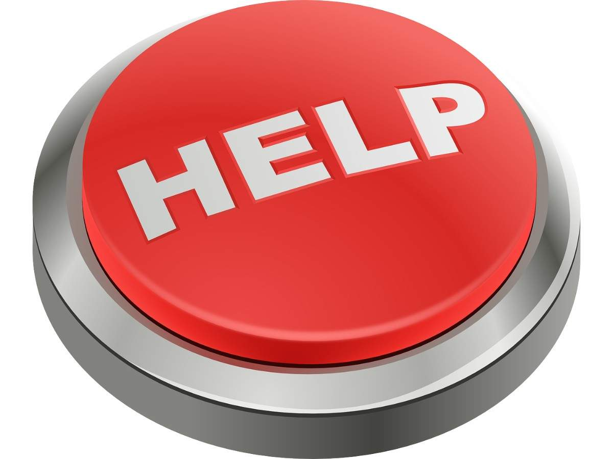 1091 — Women helpline