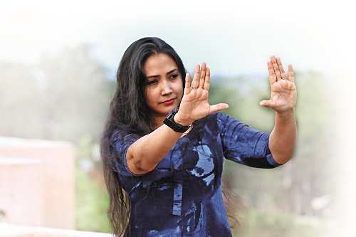 Meet the power women in films | Bengali Movie News - Times of India