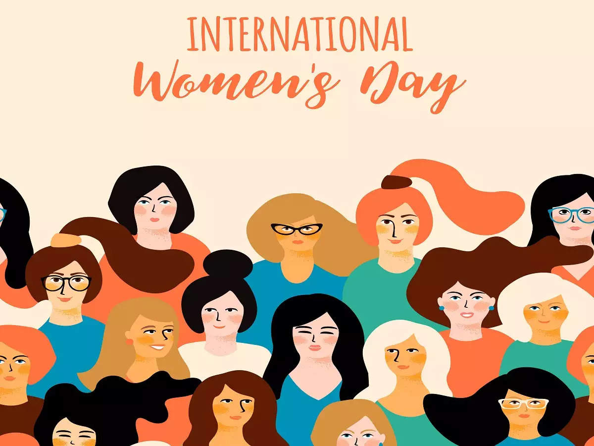 Happy International Women's Day 2020: images, wishes, messages, greetings
