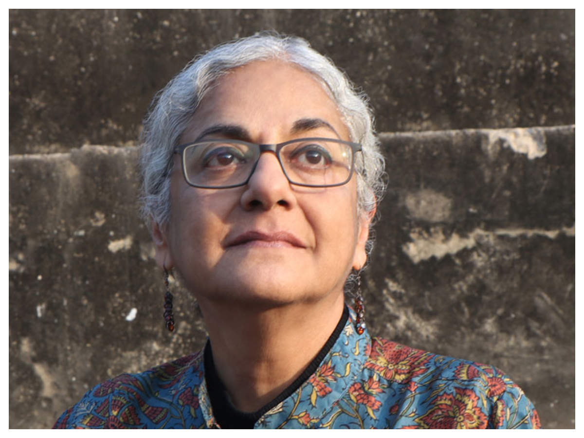 Four celebrated Tamil women writers you must know - Times of