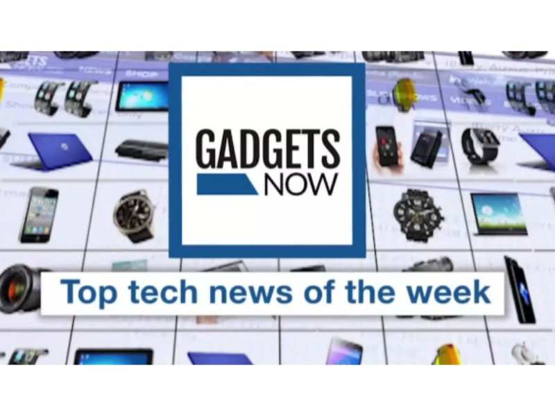 PM Narendra Modi launches One Nation One Card, Samsung Galaxy S10 launch, Google Bolo and other top tech news of the week