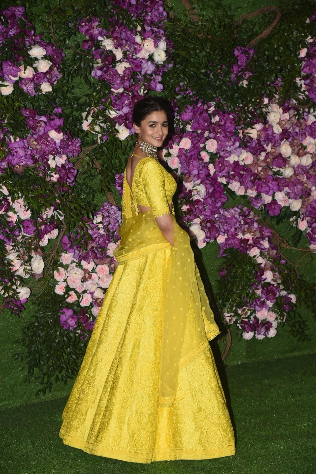Alia Bhatt (2)