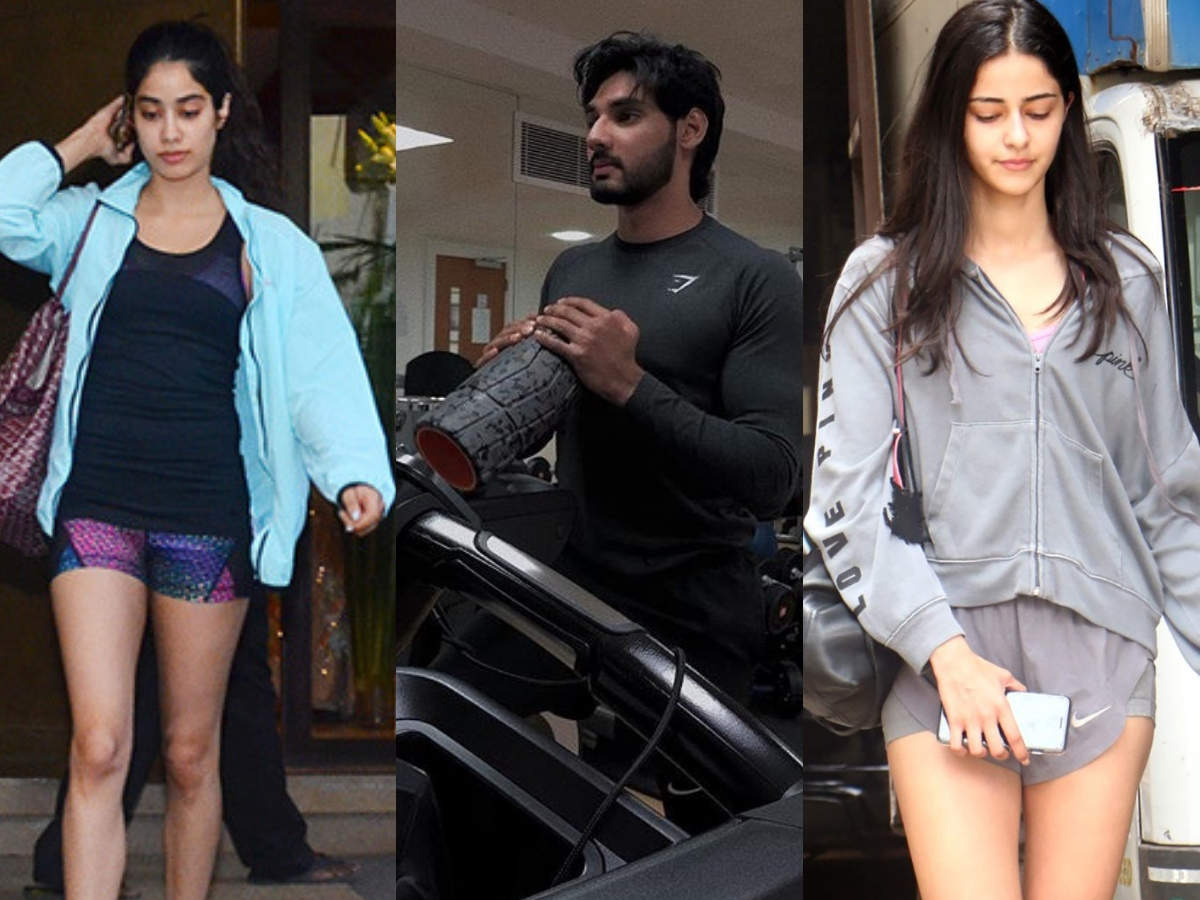 right age to hit the gym celebs (1)