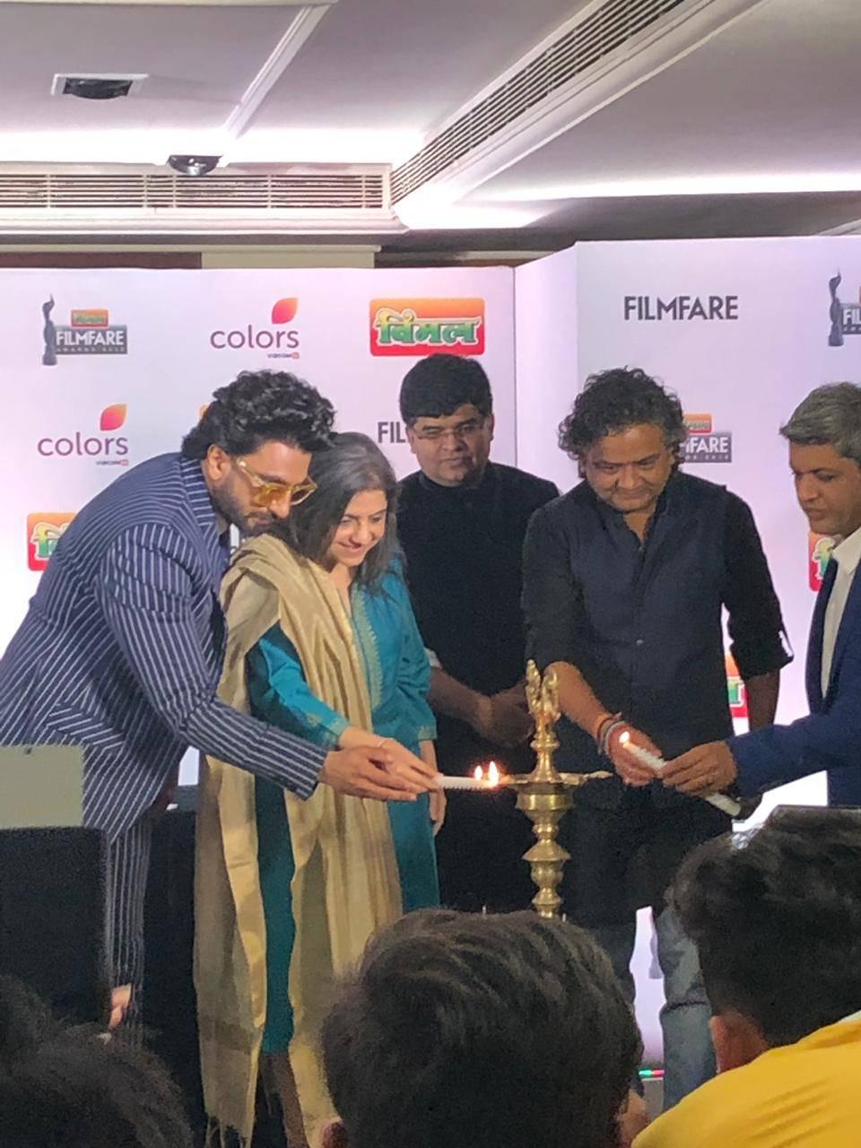 Filmfare 2019 (1).