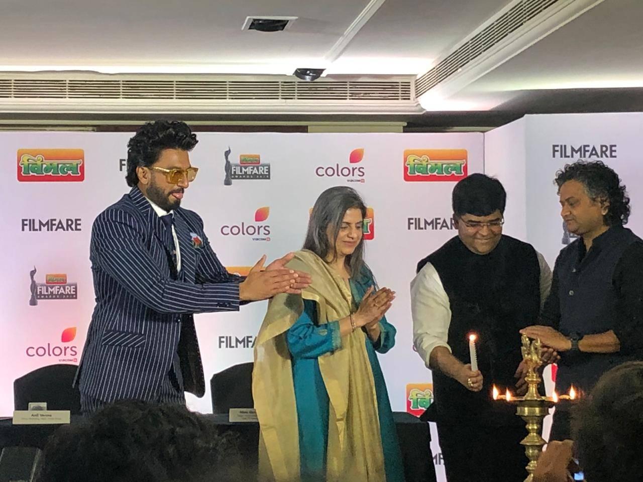 Filmfare 2019 (5).