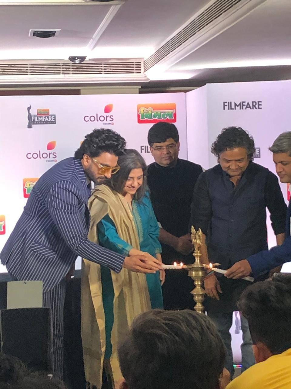 Filmfare 2019 (7).