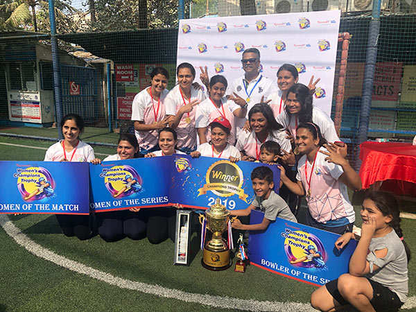 Womens-cricket-(1)---Copy
