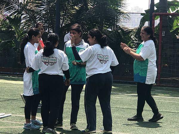 Womens-cricket-(4)---Copy