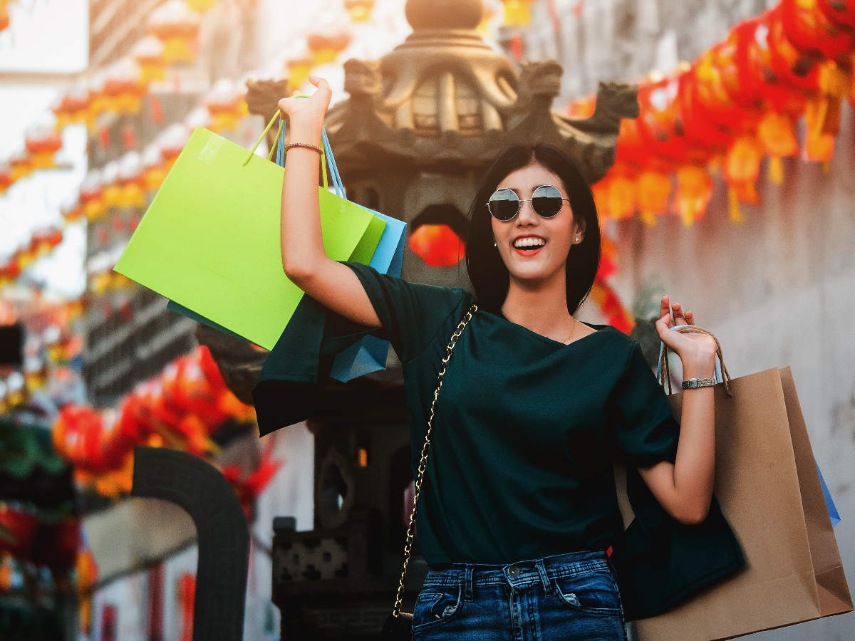 Top 5 shopping destinations in Asia you shouldn t miss  c8ea1d9581ee8