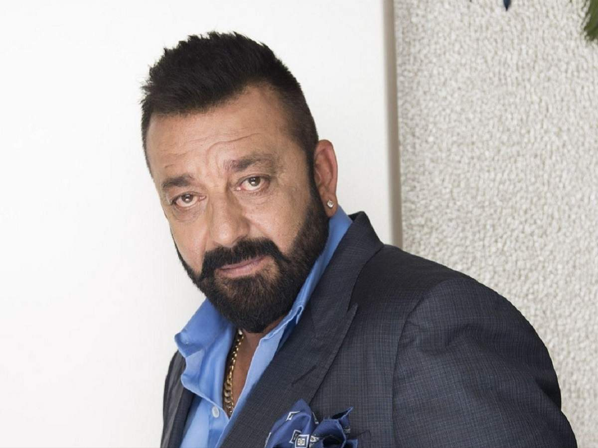 Sanjay Dutt to contest Lok Sabha 2019 Elections from Ghaziabad