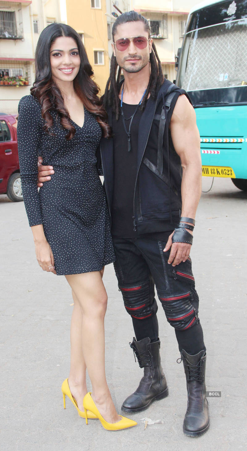 Junglee: Promotions