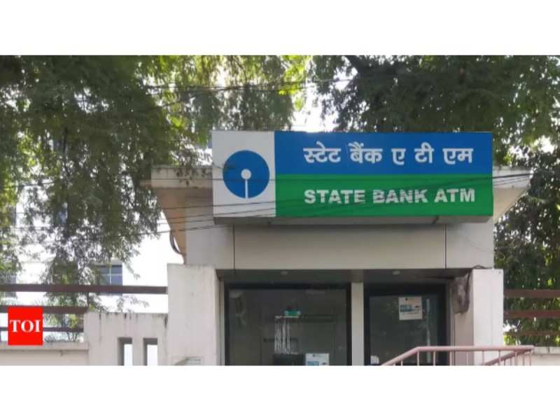 SBI allows cash withdrawal from ATMs without card: Here's