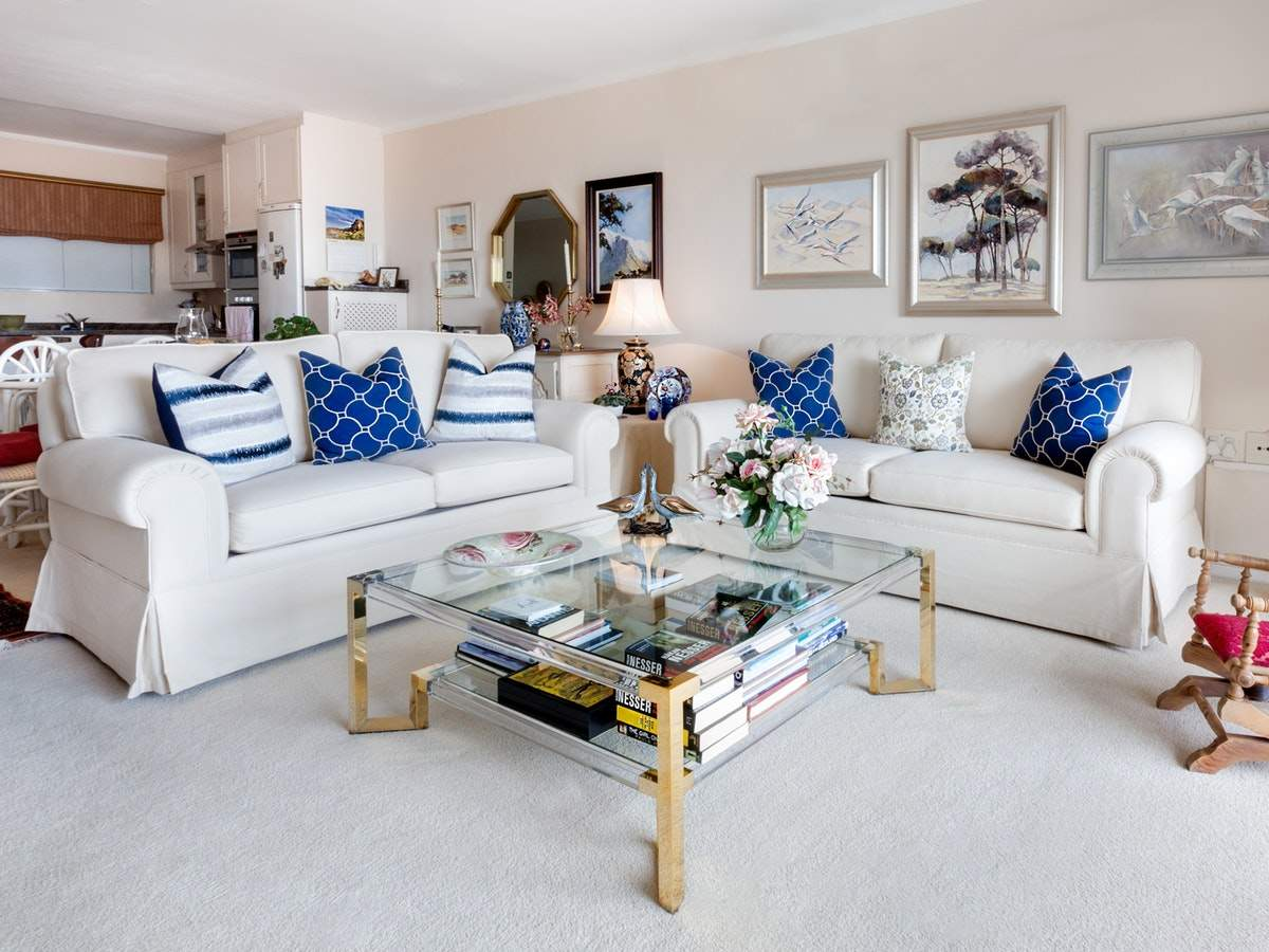 Home Decor Ideas: Affordable Decor Trends To Try In 2019 | The Times Of  India