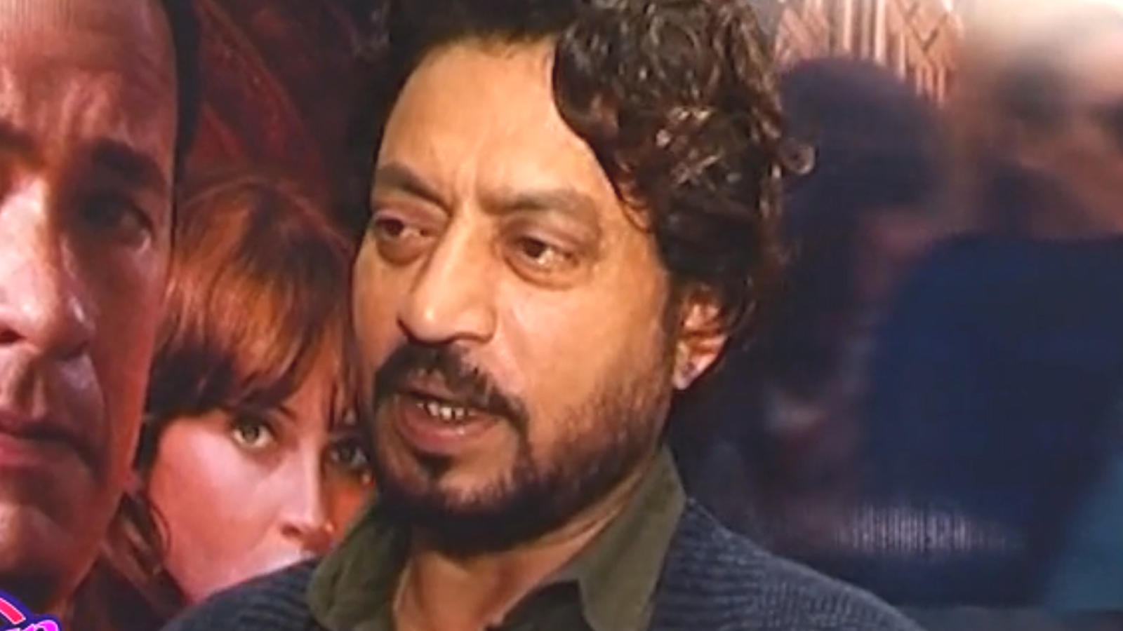 Irrfan Khan's next film to be his highest paid yet?