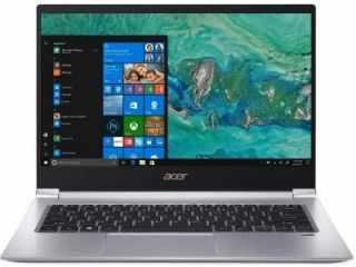 Acer Swift 3 SF314-55G-78U1 (NX H3UAA 002) Laptop (Core i7 8th Gen/8 GB/256  GB SSD/Windows 10/2 GB)