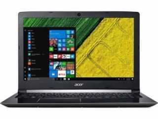d2415c311 GSZSI.004) Laptop (Core i3 8th Gen 4 GB 1 TB Windows 10) vs Dell Inspiron  14 3467 (A561201UIN9) Laptop (Core i3 6th Gen 4 GB 1 TB Linux)