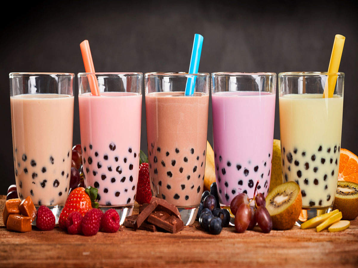 Image result for about Bubble Tea