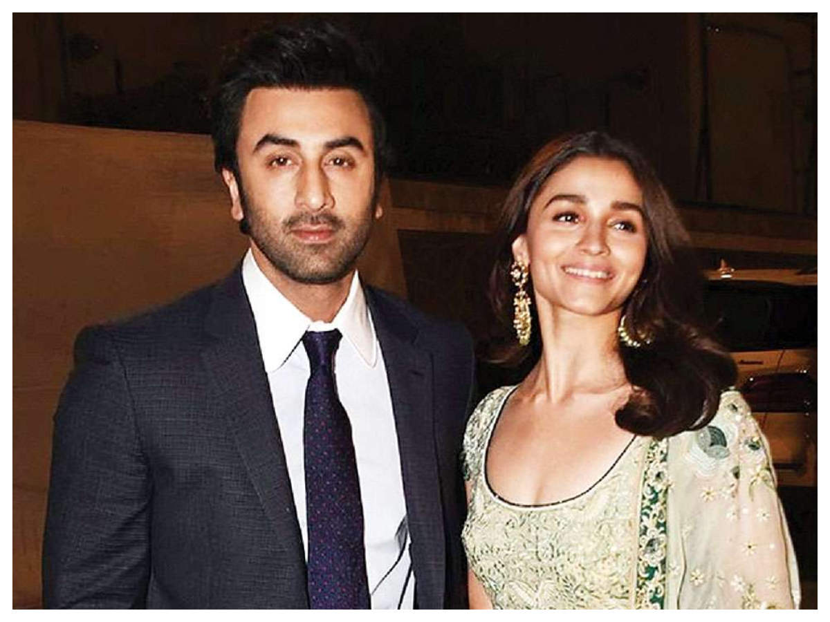 Throwback Thursday: Alia Bhatt talks about working with Ranbir Kapoor in the remake of this film