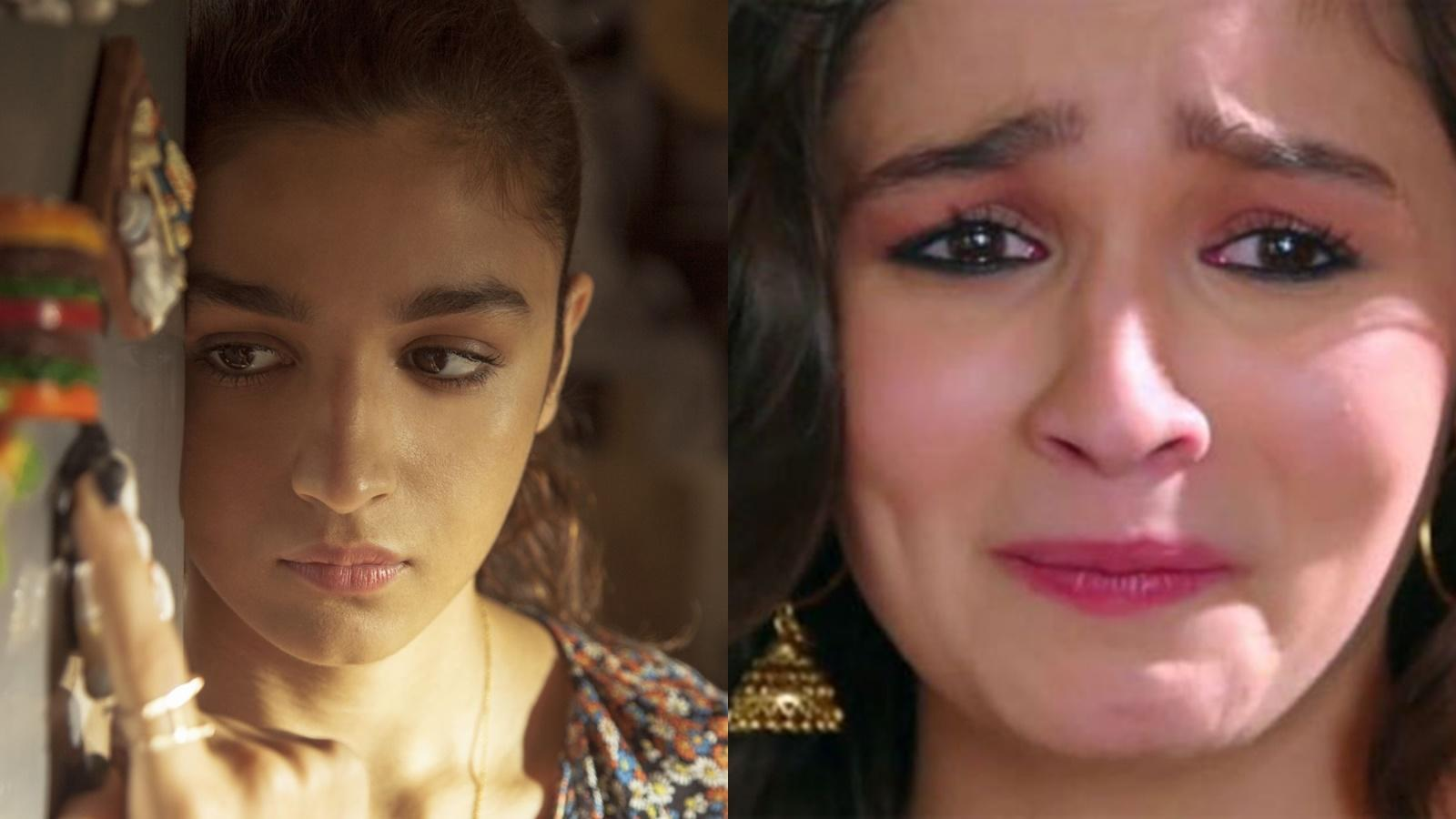 Alia Bhatt opens up about her battle with anxiety