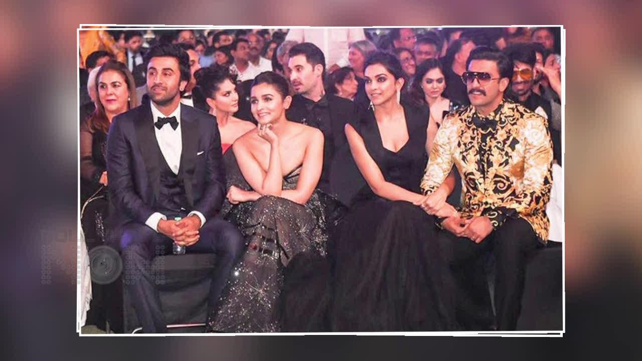 Ranbir Kapoor-Alia Bhatt, Deepika Padukone-Ranveer Singh to go on US tour together