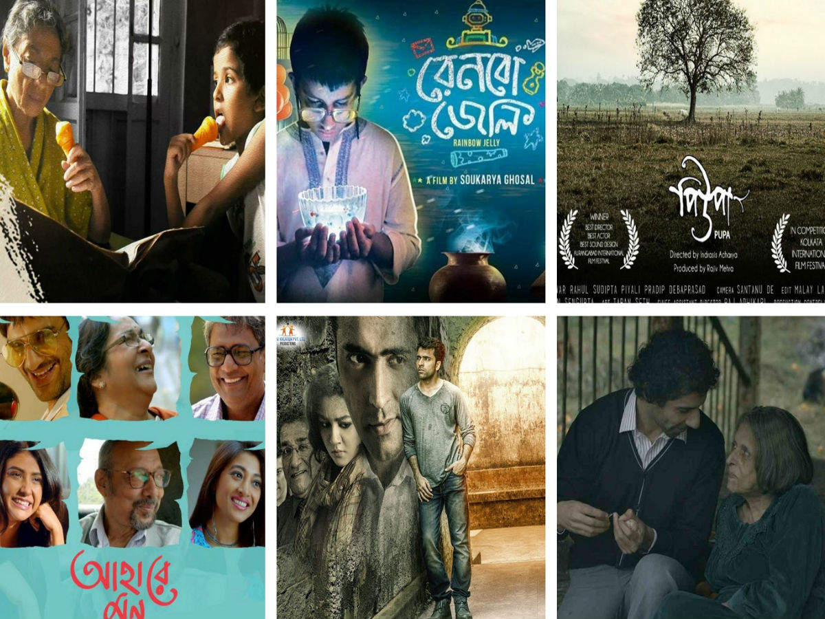 movie 2019 malay 2019 Hiralal Sen Award The 10 Bengali Films Which Competed