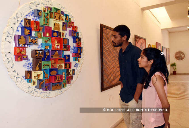 padharo mhare desh_Exhibition (33)