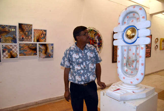 padharo mhare desh_Exhibition (31)