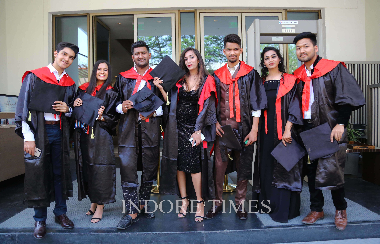 Sarvagya,Muskaan, Rishabh,Nehal,Pukraj and Nabeel FD 3 YR_edit