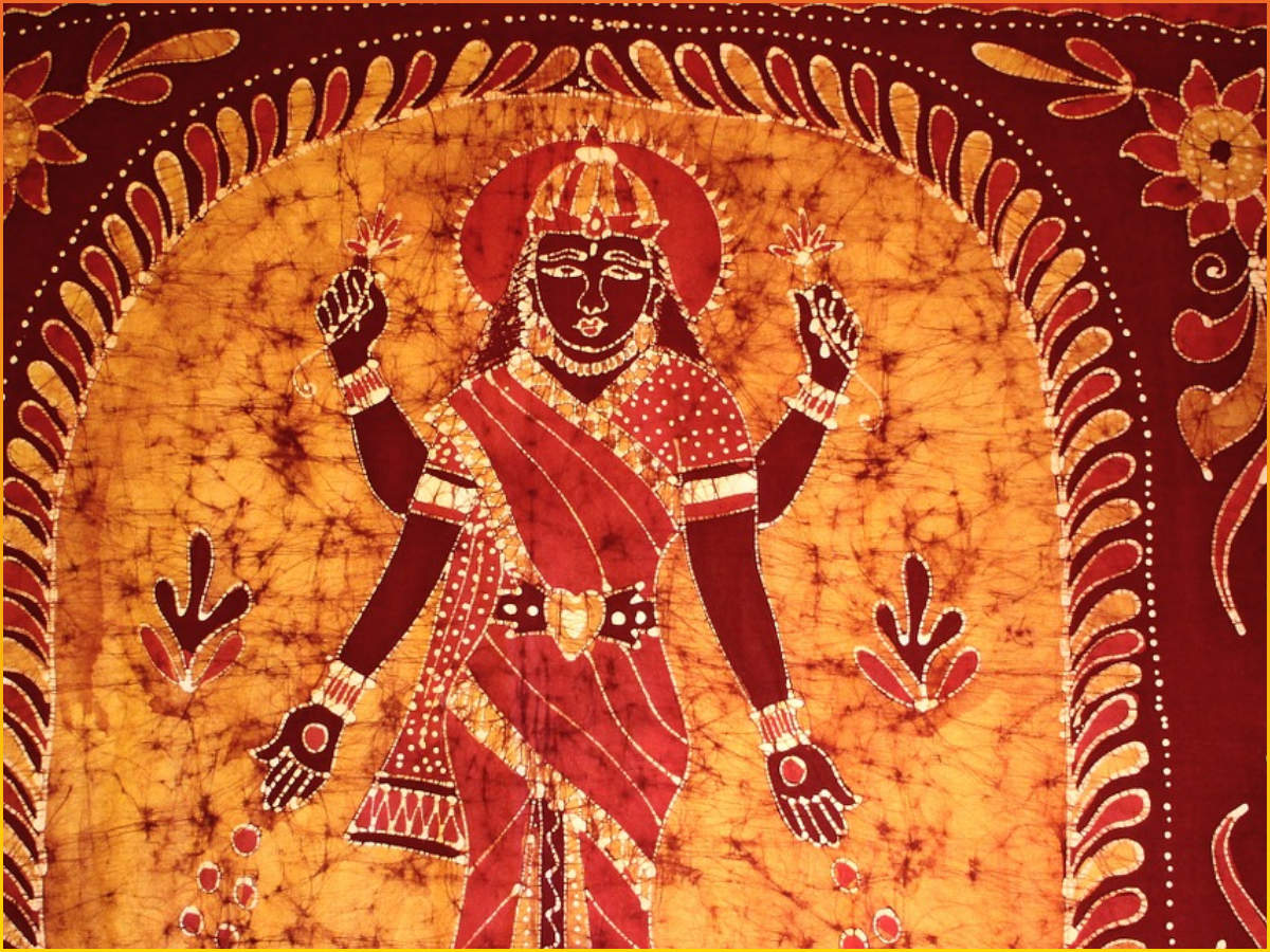 Happy Chaitra Navratri 2019: Wishes, Messages, Quotes
