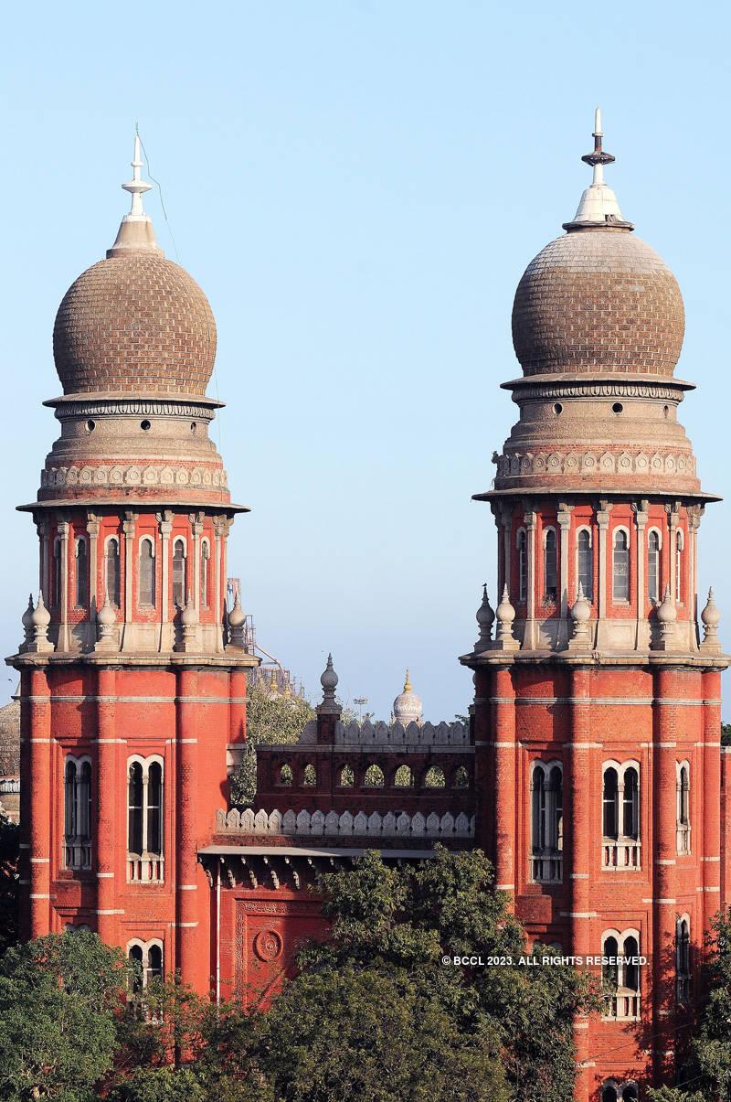 Madras HC asks Centre to ban TikTok app