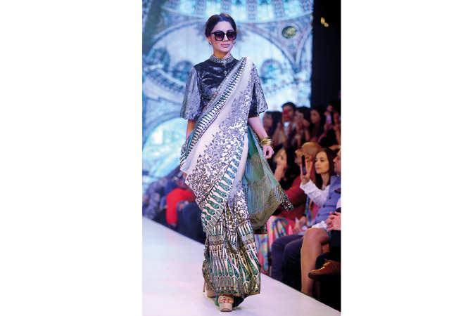 Ashima-Leena-RAN_8288-Shinata-Chauhan,-fbb-Colors-Femina-Miss-India-Uttar-Pradesh-2019