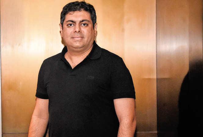 Vivek-Sehgal,-MD,-Art-of-Learnings
