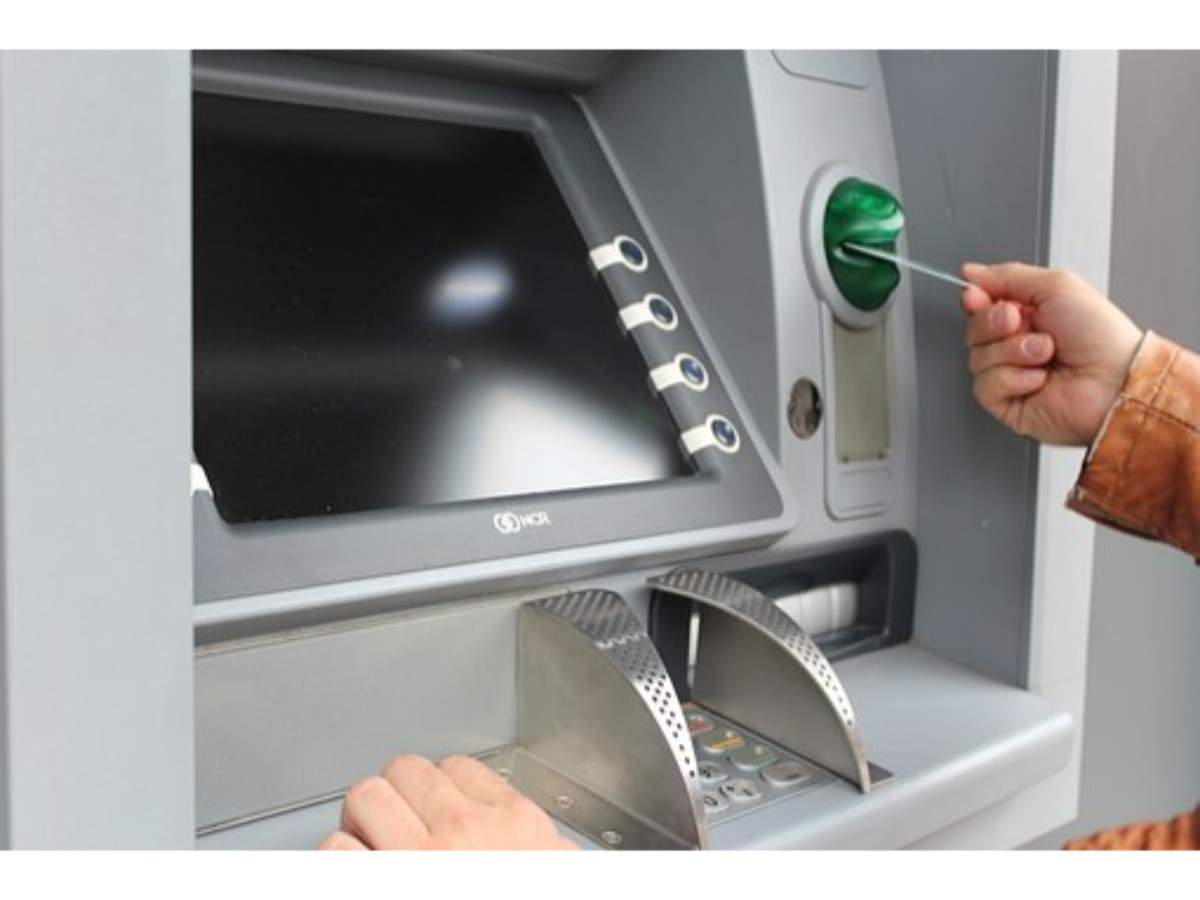 ATM fraud: How 12 people lost Rs 10 lakh and what you can do to stay safe