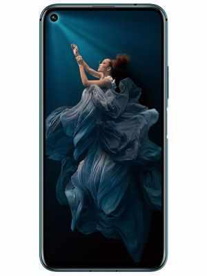 Huawei nova 20 pro ваша скидка