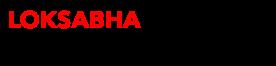 Loksabha Elections