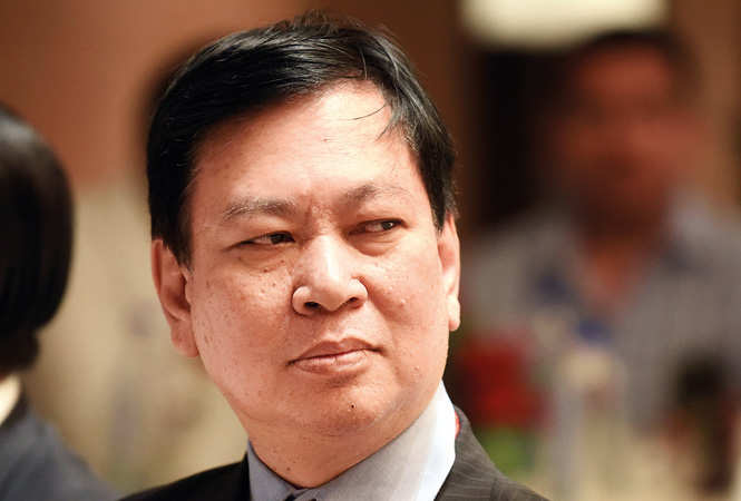 H-E-Mr-moe-kyaw-aung-ambassador-of-myanmar