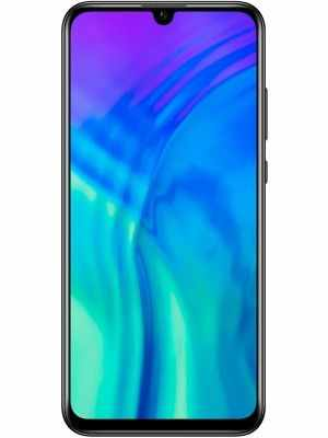 Compare Honor 20i vs Honor Play: Price, Specs, Review