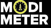 મોદી મીટર