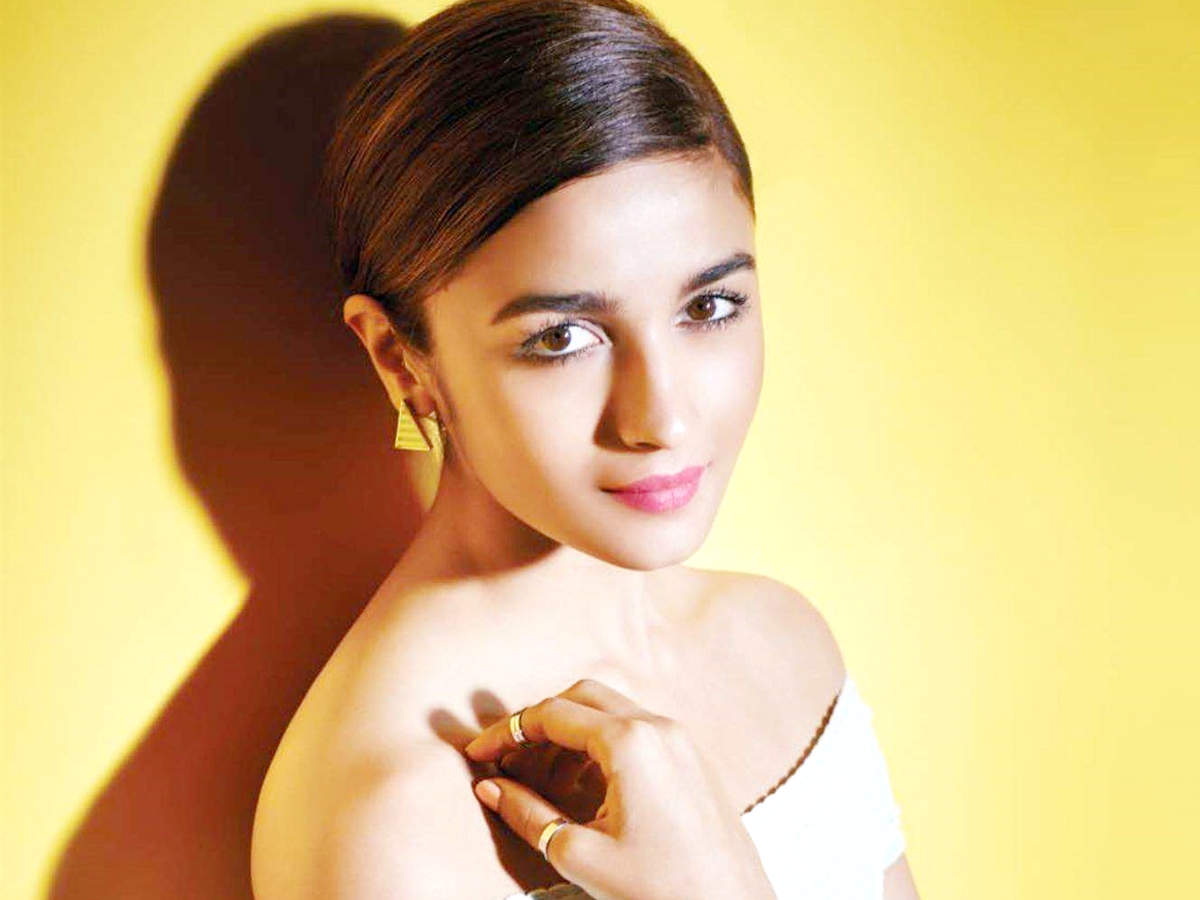 Fucking Images Of Alia Bhat beauty secrets of alia bhatt we bet you didn't know | the