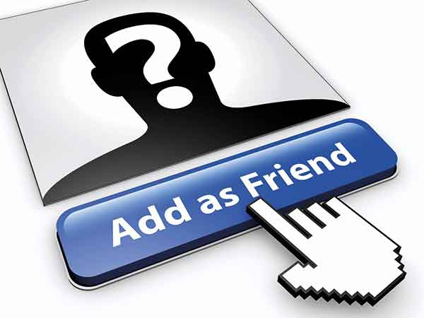 Top 5 dangers of online dating - Times of India