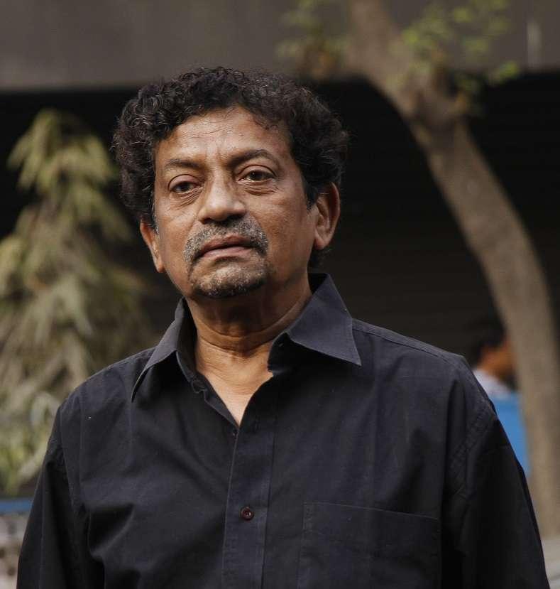 Goutam Ghose (1)